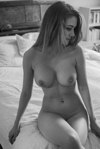 One free nude latinas in arizona