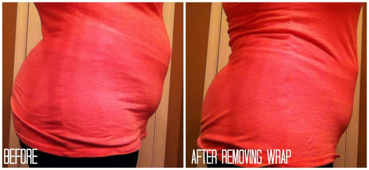Real Results in 1 Hour! MUST READ REVIEW! #spon #weightloss