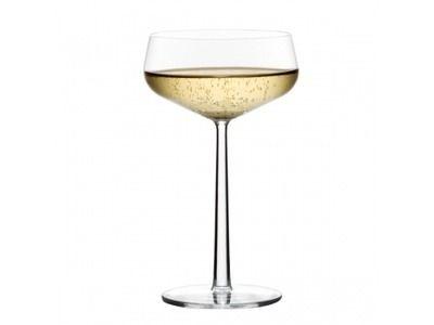 Iittala Essence - Cocktail