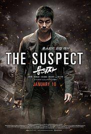 """The Suspect"" (2013) - IMDb"
