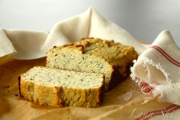 торт правильное питание