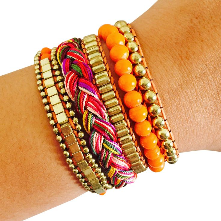 61 best fitbit bracelets images on pinterest