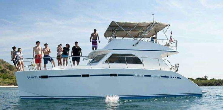 7 Best Marine Transportation Engineering Services Images