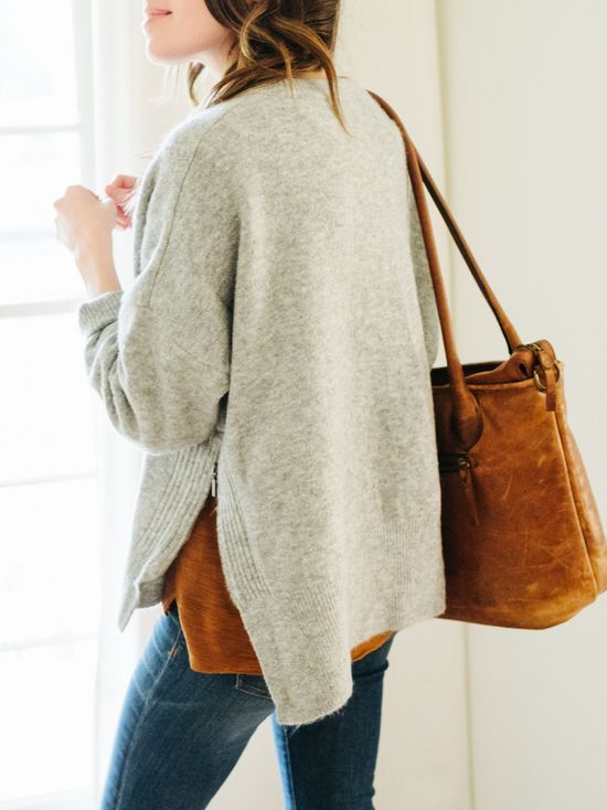 cute fall outfit needle and thread in 2018 pinterest outfits