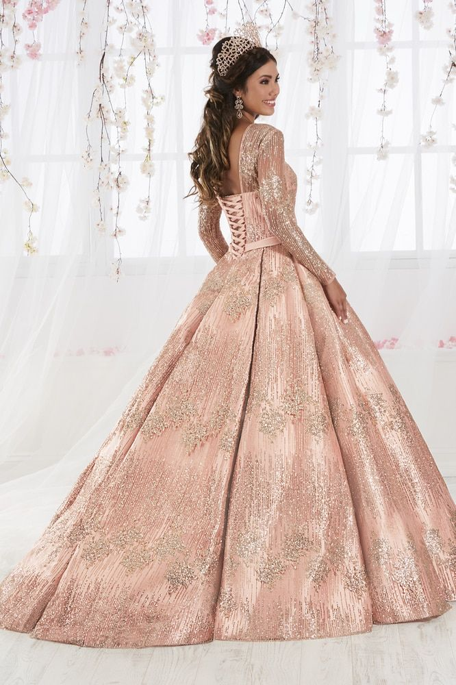 05519ea489c Quinceanera Dress  26917  quinceañeracollection  quinceañera2018   joyfuleventsstore