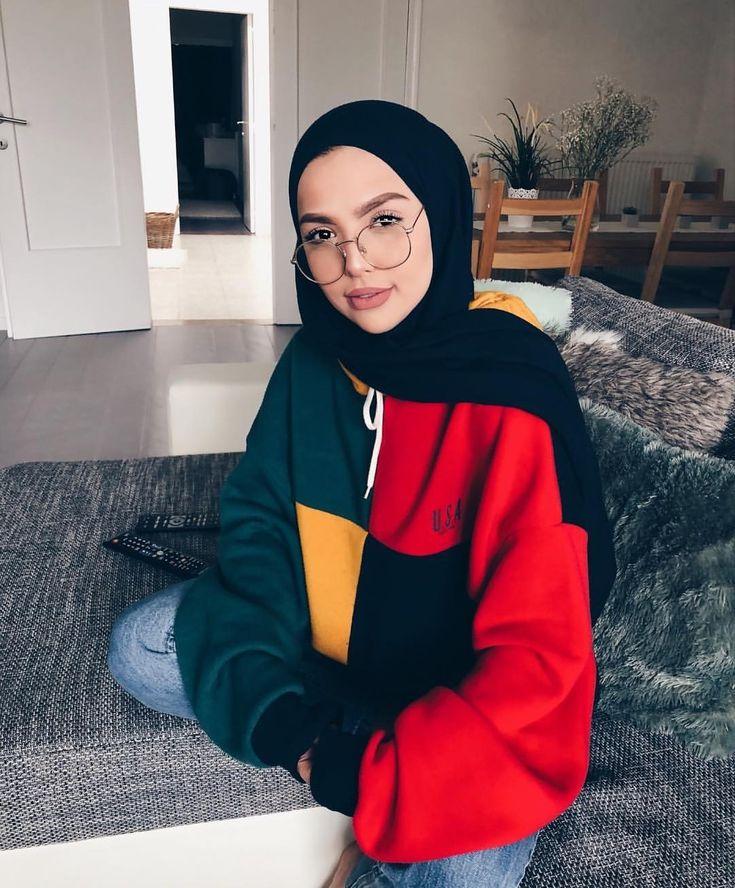 this hoodie 0.0