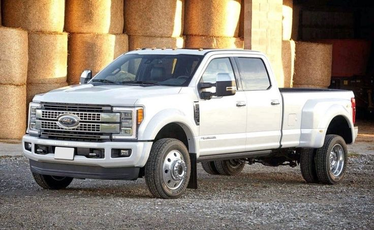 2020 spy shots ford f350 diesel check more at httpwww