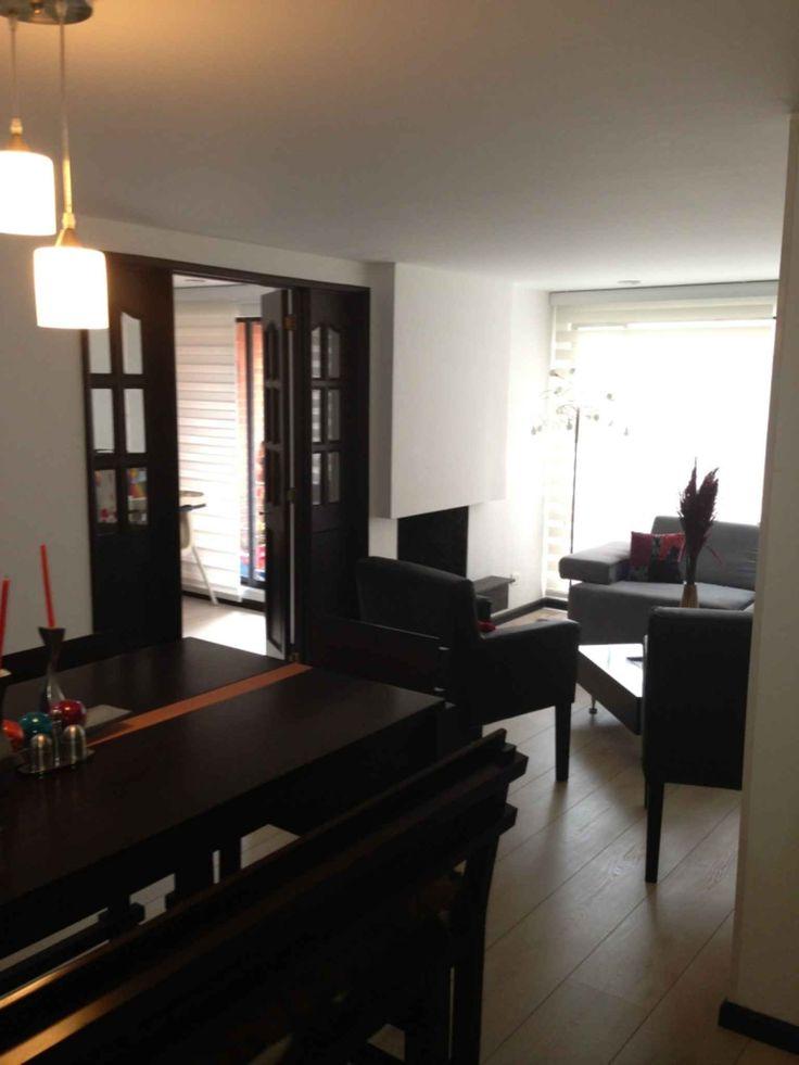 130 best images about apartamentos bogota on pinterest for Gym mas cercano