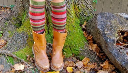 Biggest benefits of compression socks for fibromyalgia