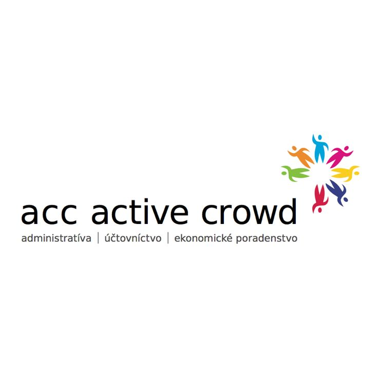 ACC active crowd (administration | accounting | economic advice)