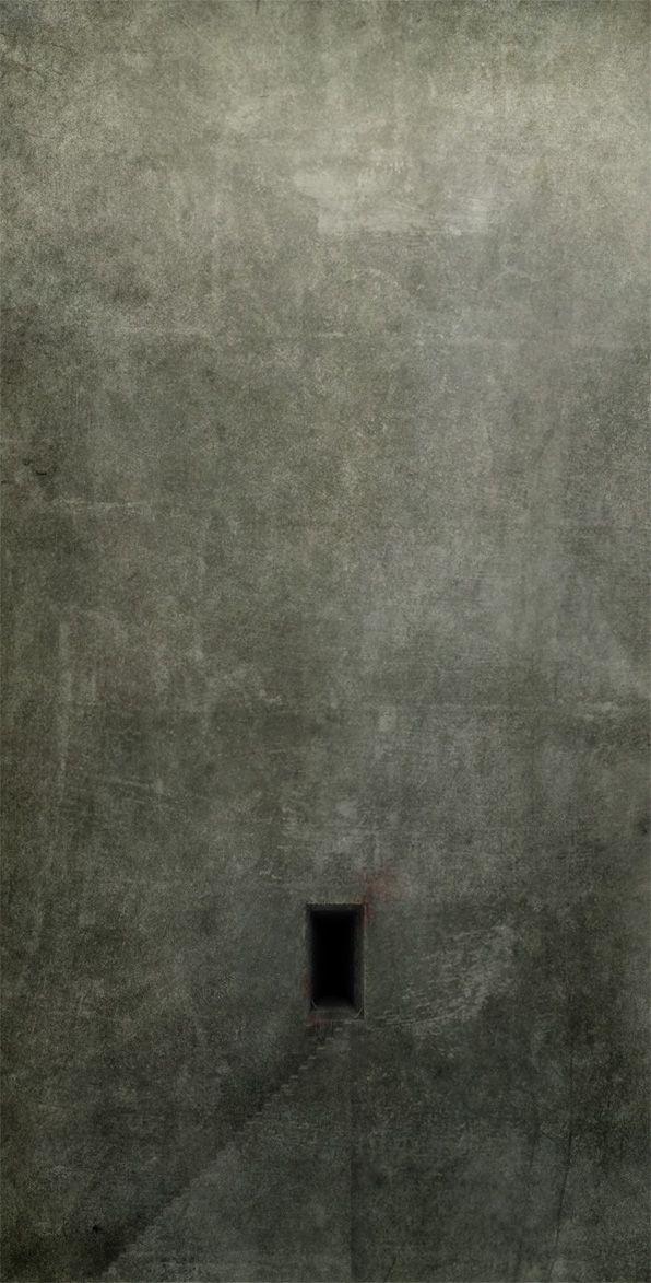 Anton Semenov Digital Art | DudeIWantThat.com