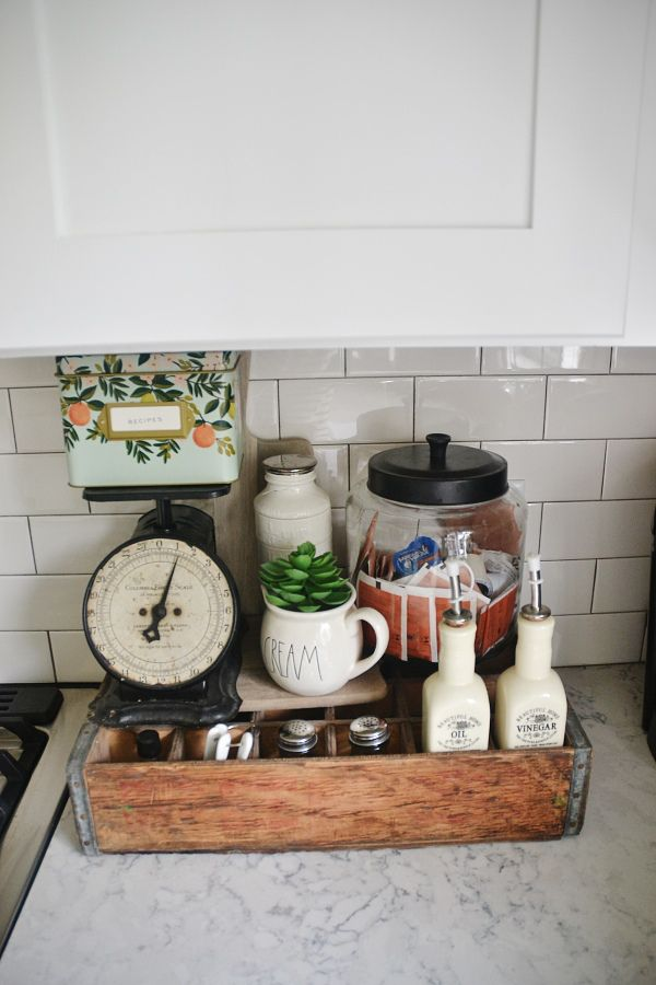 1000 Ideas About Coffee Station Kitchen On Pinterest Coffee Stations Coffee Bar Station And