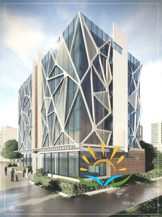 Guarantee You Have Access To The Best Contemporary Architecture Inspiration Acc Condominium Architecture Facade Architecture Modern Architecture Design