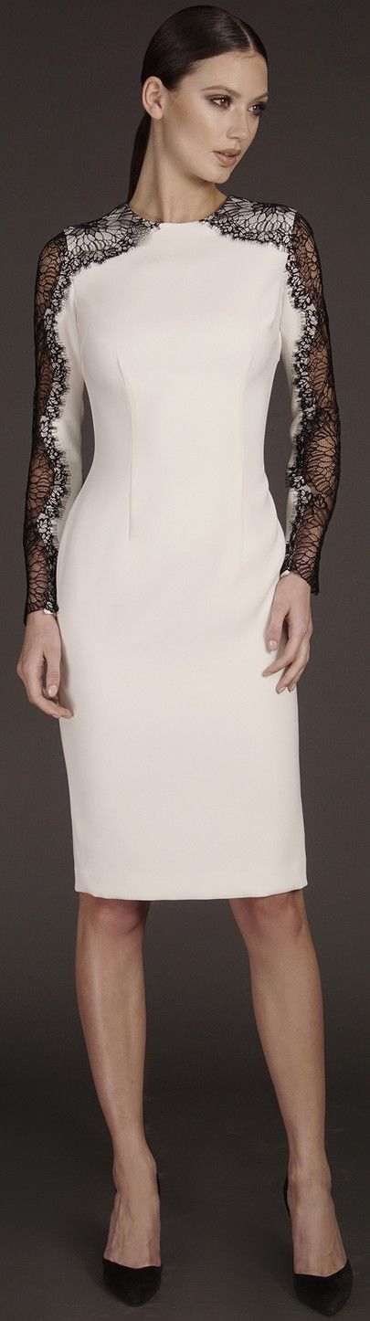 Nha Khanh fall 2015 Available for purchase at saks.com and sales@nhakhanh.com