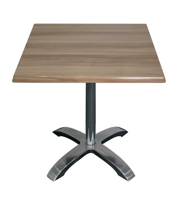 Isotop Table Tops