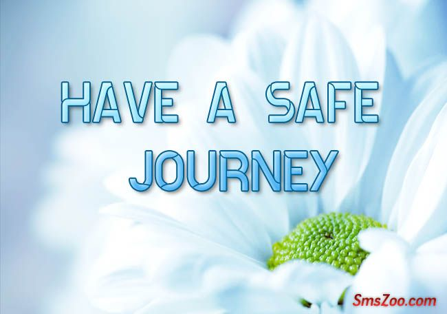 safe travel prayer quotes - Google Search