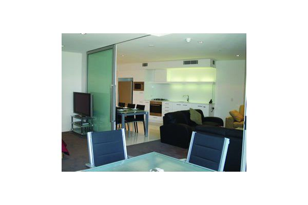 Q1 Resort - 1 Bedroom  - Q1 Accommodation