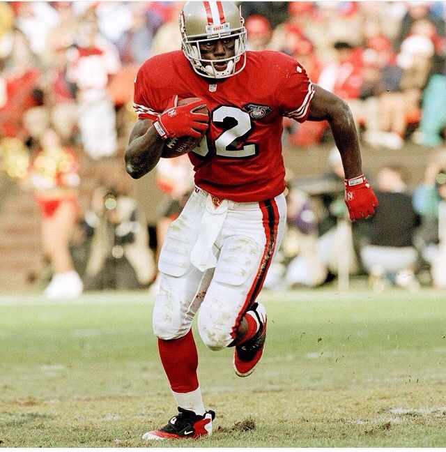 595 Best 49ers Images On Pinterest 49ers Players