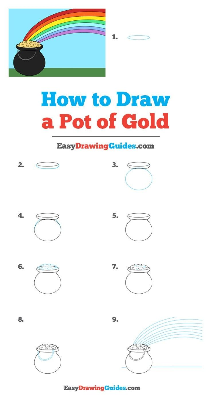 how to draw lessons for beginners