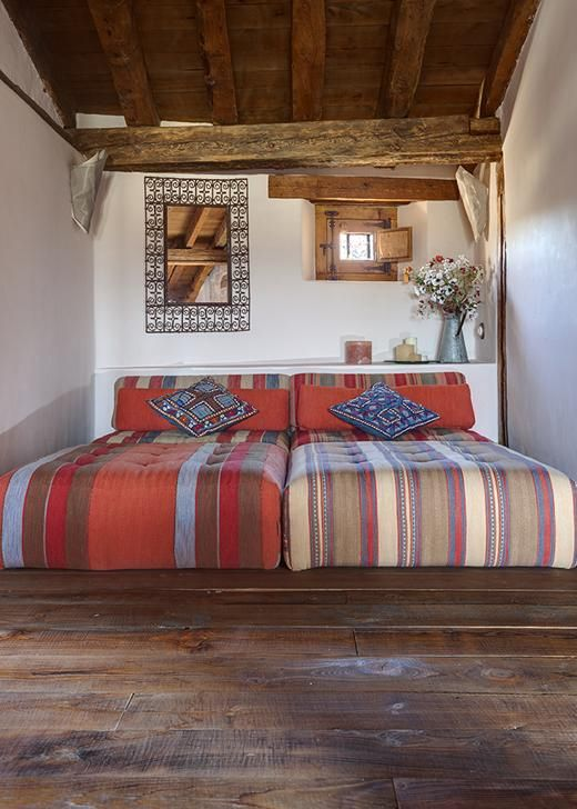 Casa&Campo_Segovia_4