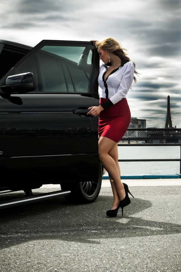 Range Rover Com >> Automotive photography by Greg Caparell Photography / Boston photographer / Car photography ...