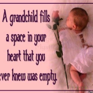 For all grandparents!