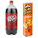 Dr Pepper and Pringles At A HOt Price With New Printable - http://www.couponoutlaws.com/dr-pepper-and-pringles-at-a-hot-price-with-new-printable/