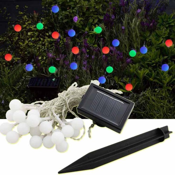 20 led christmas light solar led string light led fairy strings for party weeding decoration solar power led strings holiday light - Solar Powered Outdoor Christmas Lights