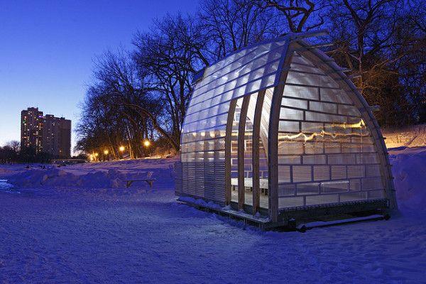 winnipeg-warming-hut