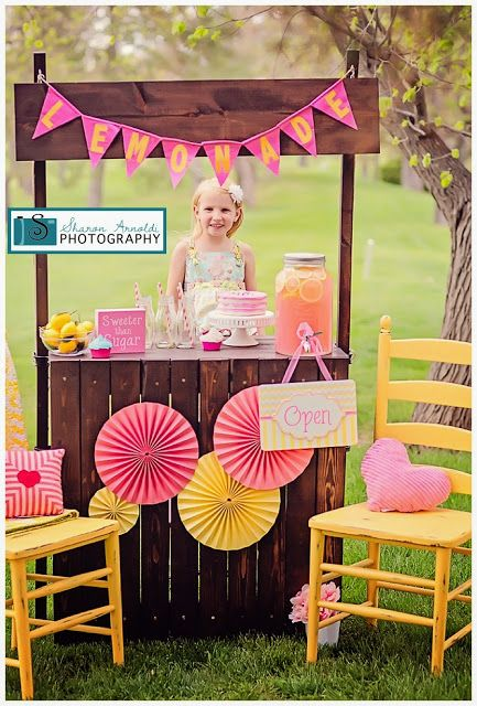 Join us for our Matilda Jane Trunk show this weekend, Sunday, May 31st, 2015 from 3-5PM!  FREE Lemonade Stand photoshoot!  Spend $75 in MJ clothing get 2 free Lemonade Stand digitals, Spend $150 in MJ clothing get ALL free digitals! RSVP to info@sharonsphoto.com for address.  Photos by Sharon, www.sharonsphoto.com: Highlands Ranch Colorado Photographer