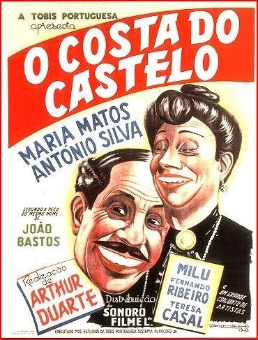 Botelho - 1943