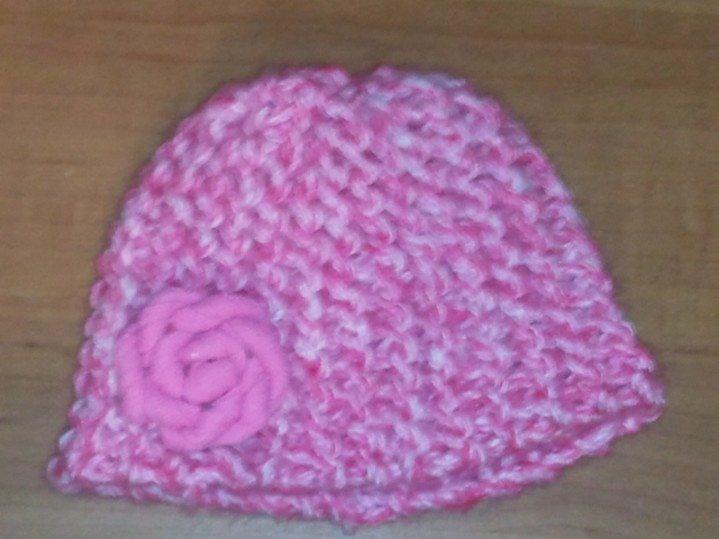 Sirdar Snuggly Knitting Patterns : Fave crafts knitting patterns
