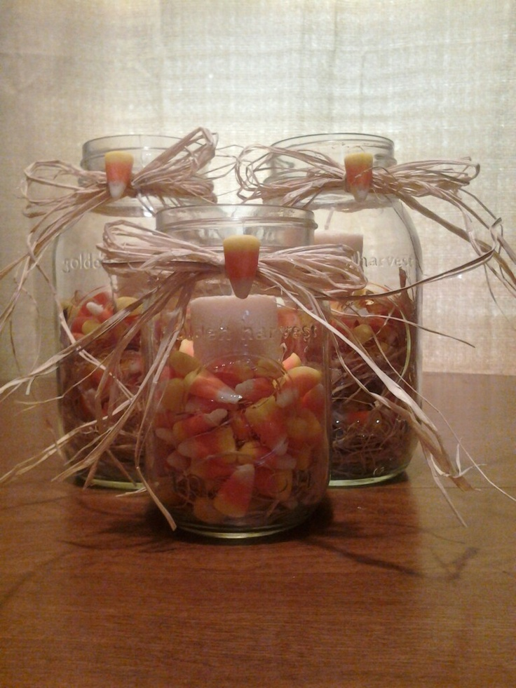 17 best images about fall decorations on pinterest for Decoration 4x4