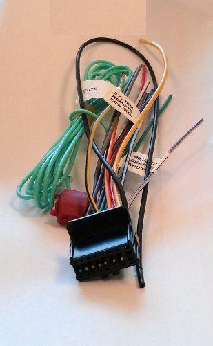 PIONEER WIRE HARNESS AVH-P3400BH AVHP4400BH AVHX8500BHS AVHP8400BH AVH-P8400BH - http://www.caraccessoriesonlinemarket.com/pioneer-wire-harness-avh-p3400bh-avhp4400bh-avhx8500bhs-avhp8400bh-avh-p8400bh/  #AVHP3400BH, #AVHP4400BH, #AVHP8400BH, #AVHX8500BHS, #Harness, #Pioneer, #Wire #Car-Stereos, #Car-Video, #Electronics