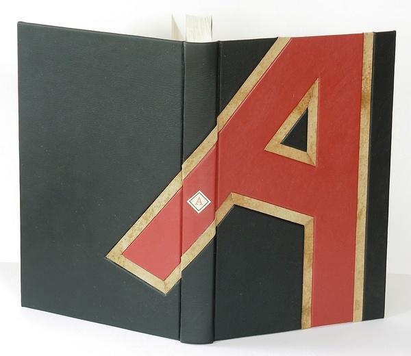 Romance Book Cover Letter : Best art bindings images on pinterest bookbinding