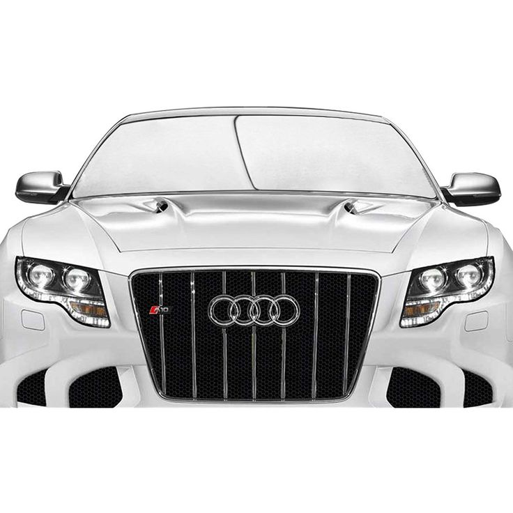 338 best automotive images on pinterest beauty products blade and ezyshade car windshield sunshade bonus product universal fit hassle free car sun shade fandeluxe Images