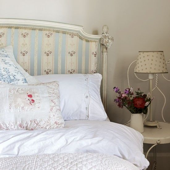 231 best shabby chic headboards images on pinterest diy bed and bed frames