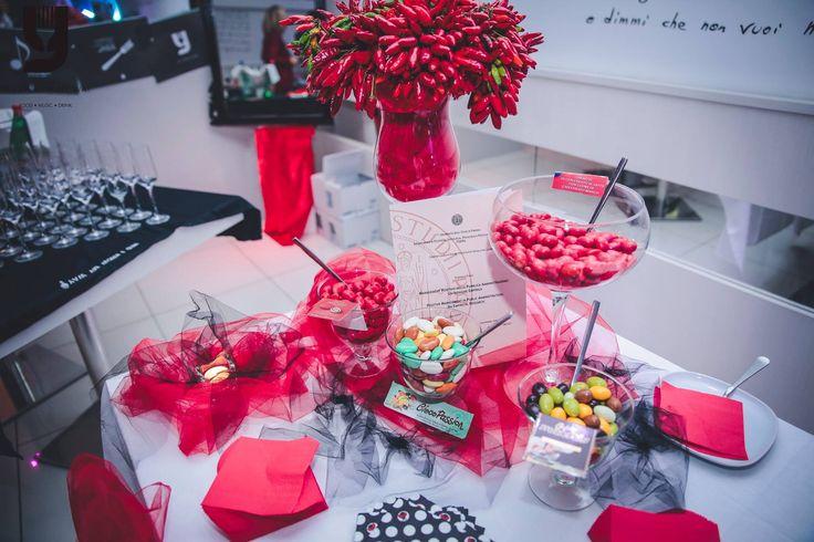 Yes I know My Way è il #Ristorante a #Battipaglia dove puoi festeggiare le tue feste private: compleanno, laurea, anniversario di matrimonio, addio al celibato? Sei nel posto giusto. Vai sul nostro sito e consulta il nostro menu