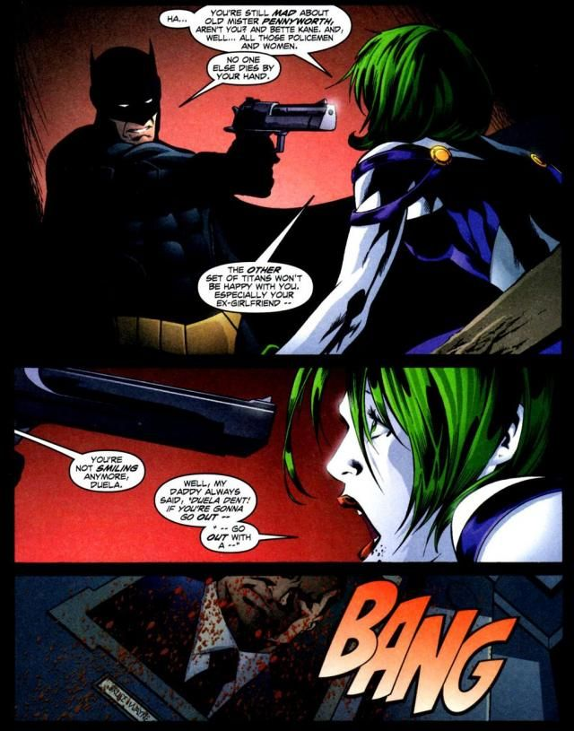 32 best images about Duela Dent on Pinterest | Cosplay ...