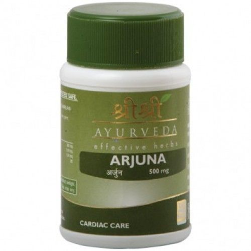 #Arjun #chal the #cardiac caretaker. Arjuna Chal Benefits:- 1)Maintain heart health 2)Normal blood pressure 3)Promotes proper blood flow 4)Reduces the effects of stress and nervousness on the heart