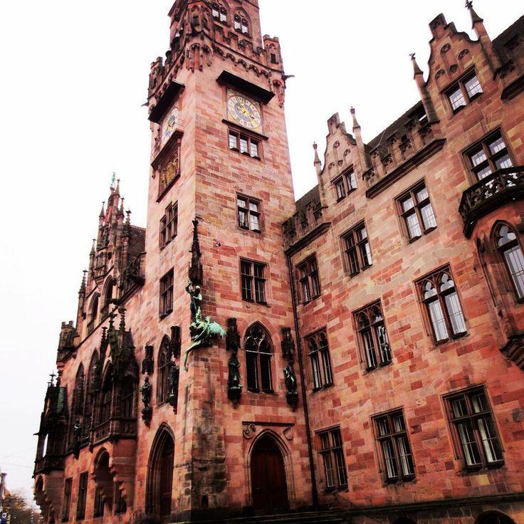 Saarbrücken Germany