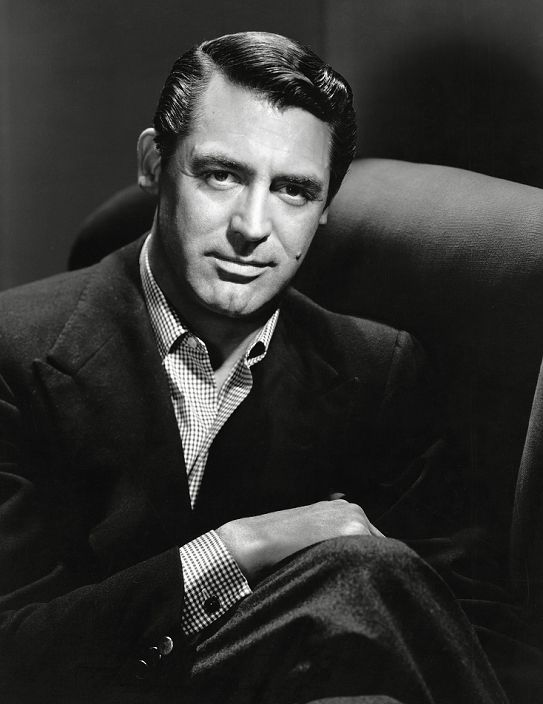 Cary grant cary grant pinterest posts cary grant for Cary grant first movie