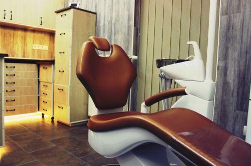 Optimum Fogászat. Minőségi fogászati ellátás, fájdalommentesen.