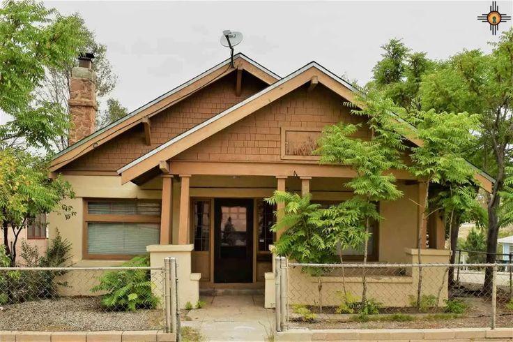 311 E Aztec Ave, Gallup, NM 87301 - 2 Bed, 2 Bath Single