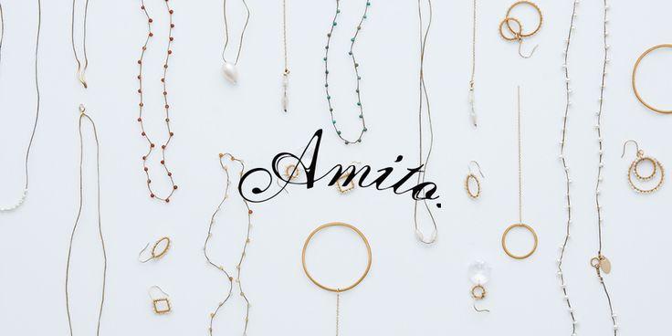 Amito