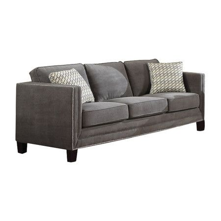 Add a classic touch to your living room seating group or for Sofawelt outlet