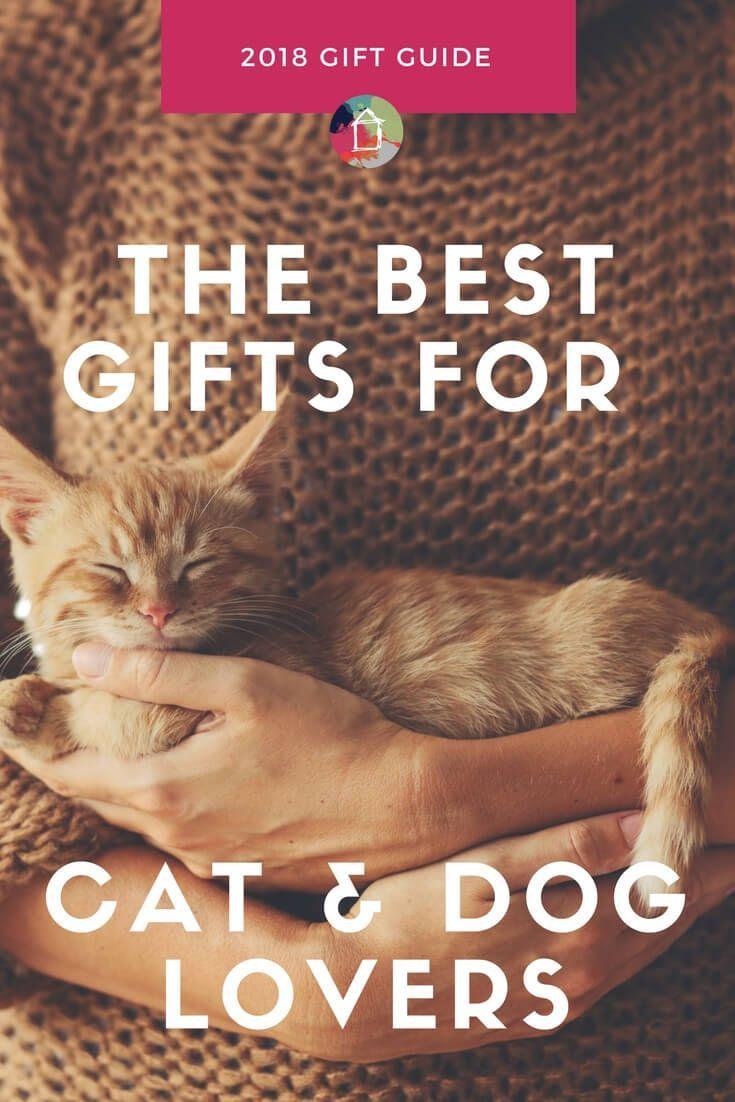 The Best Cat Dog Lover Gifts Geschenke Fur Katzen Geschenke Fur Hundeliebhaber Haustiere Kaufen