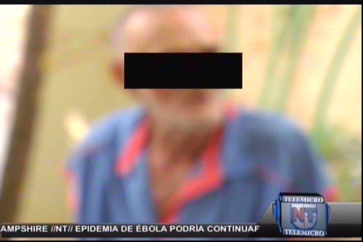 Remodelan Area De Salud Mental Del Hospital Padre Billini #Video