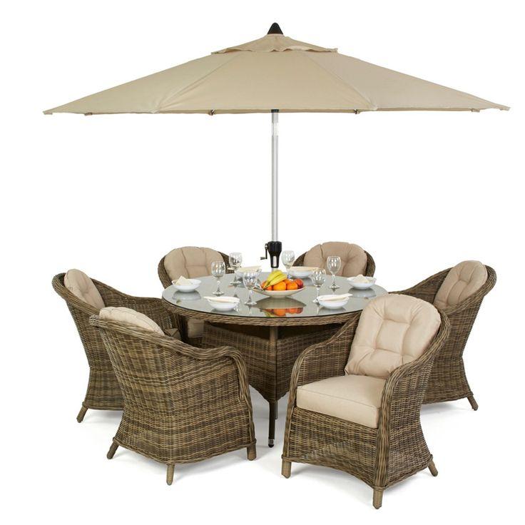 Garden Furniture Very 115 best maze rattan garden furniture images on pinterest | maze