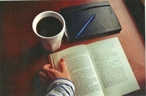 30 свободных минут? Как сконцентрироваться и начать писать книгу | Вдохновить на роман